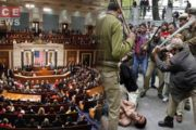 US Lawmakers Express Concern Over India's Illegal Move in IOK