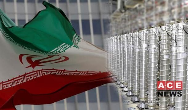 European Union Warns Iran to Abide by JCPOA