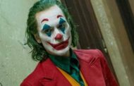 Joker Hits 1 Billion Dollar Mark at Worldwide Box Office