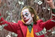 Joker Becomes First R-Rated Movie to Cross $1 Billion Mark