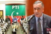 PM Bars Spokespersons From Commenting on CJP's Remarks