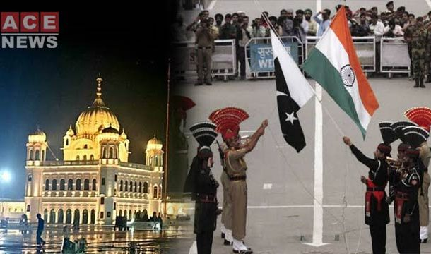 Pakistan Regrets India's Refusal to Avail Concessions for Sikh Pilgrims