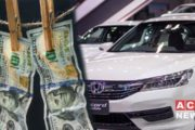Importers Find a Way Around Car Import Policy