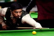 Asif Made Pakistan Proud by Winning World Snooker Championship