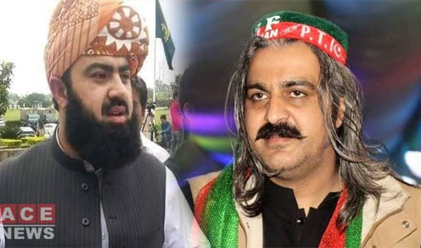 JUI-F Accepts Govt's Challenge for Re-Election?
