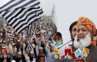End of Plan B: JUI-F's Another Plan Faces Same Fate like Flopped Dharna