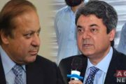 Cabinet Subcommittee Likely to Decide Nawaz's Fate Today