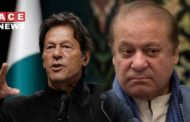 Why PML-N Isn't Paying The Indemnity Bond