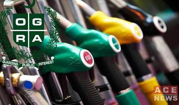 OGRA, Petroleum Division in Row Over Issuance of Provisional Licenses