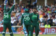 Lancashire County excited to host Pakistan for Tests, T20Is