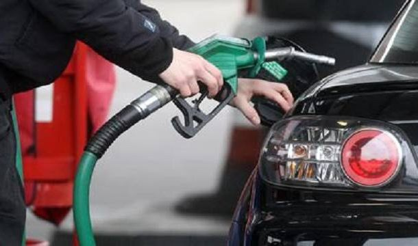 Petrol Prices Likely to Go Down From December