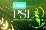 PSL-6: PCB Decided to Observe Childhood and Breast Cancer Days