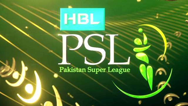 PSL 5, Player's Salaries Revealed
