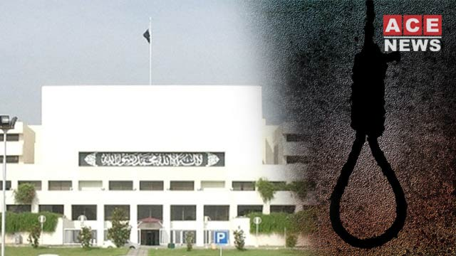 Section 325, The Cruelest Law of Pakistan?