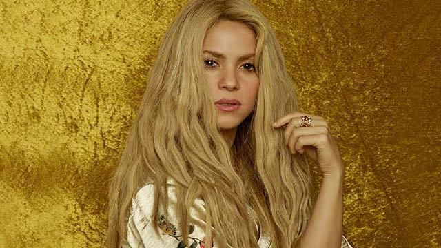 Losing Voice Was Life's 'Darkest Moment': Shakira
