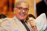 Shahbaz Sharif Quit as PAC Chairman, Resignation Accepted