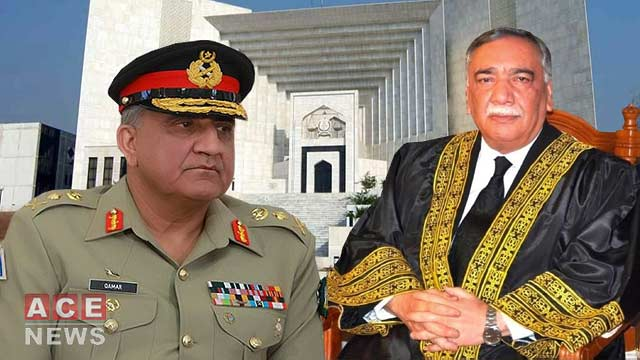 Army Chief Extension: All You Need to Know About Today's Hearing