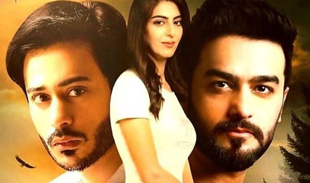 This Pakistani Film Gets Screened at UN Headquarters, Deets Inside