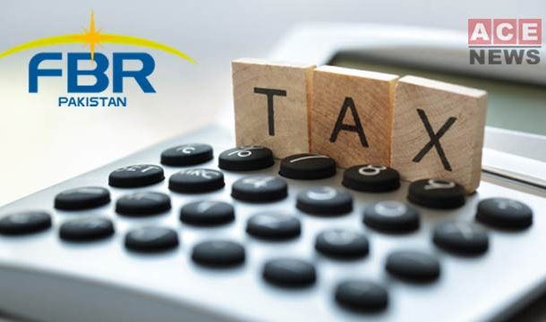 Which Province and City of Pakistan Paid the Most Tax to FBR in 2018?