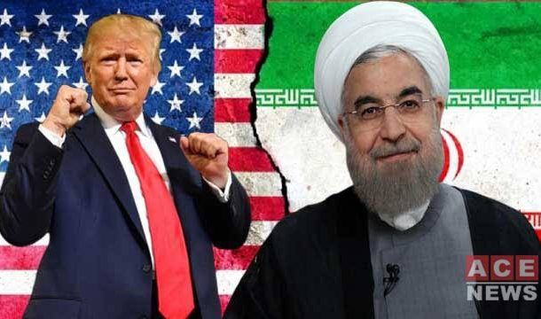 U.S. to No Longer Waive Sanctions on Iranian Nuclear Site