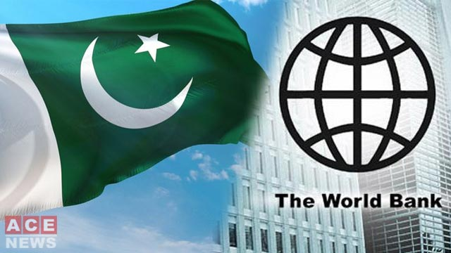 World Bank Approves $19.8 Million Funds for Pakistan