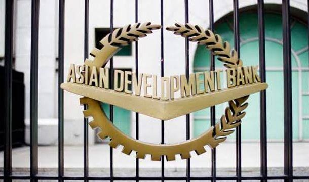ADB Approves Loans Worth $1.3 Bn for Pakistan