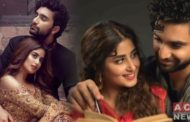 Ahad Denies Rumors of Marrying Sajal in Turkey