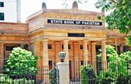 SBP, NBP to Observe Extended Bank Timings Today for Tax Collection