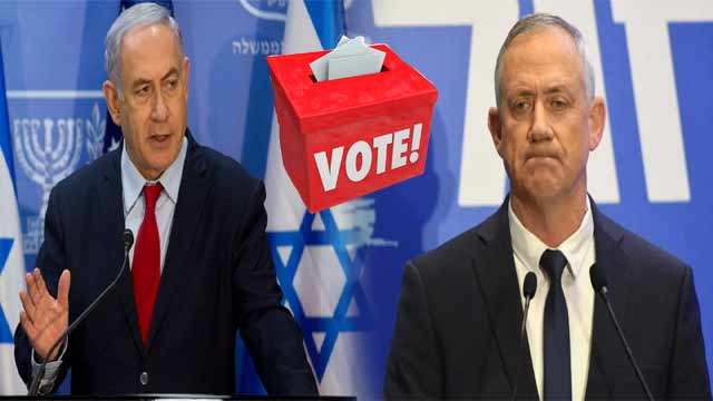 Political Crisis: Israel Heads for Third Elections in Less Than a Year