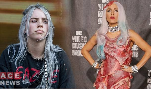 Fans Slam Billie Eilish for Criticizing Lady Gaga
