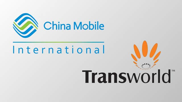 A New Era For Zong, China Mobile Opens Talks to Acquire Transworld Majority Shares