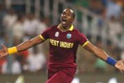 Dwayne Bravo Makes U-Turn on Retirement, Announces Comeback