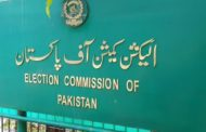 When Govt, Opposition Will End Deadlock on ECP Appointments?