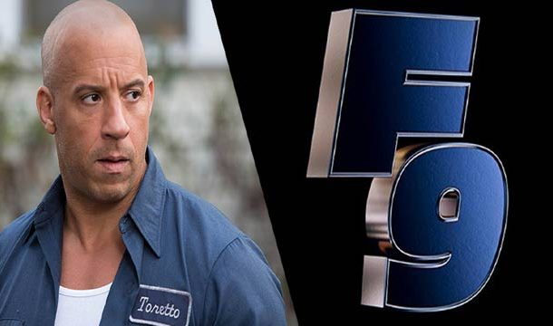 Fast & Furious 9's Trailer Gets Release Date, Includes a Live Concert