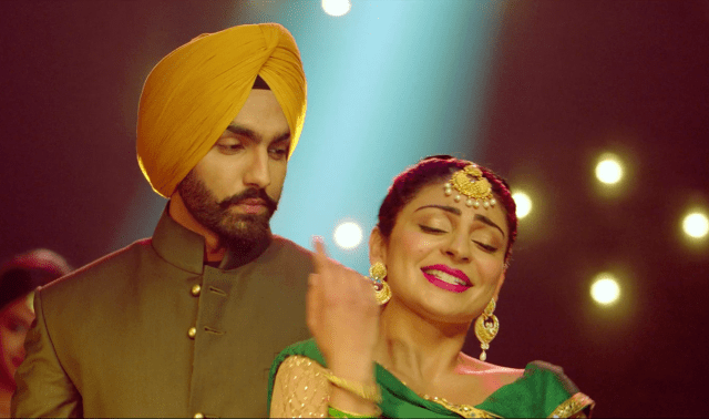 The First South Asian Song Which Cross 1-billion YouTube Views