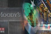 Moody's Keeps Pakistan's Outlook Unchanged to B-3