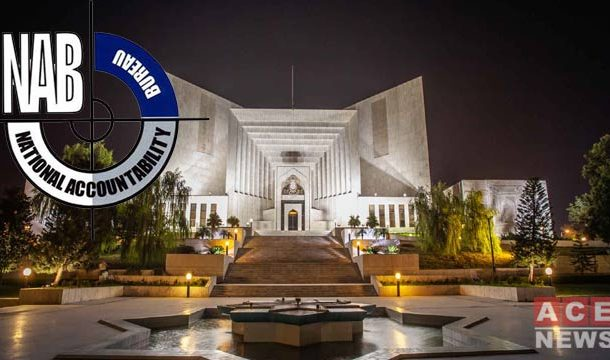 Government Introduces Changes to Controversial NAB Ordinance