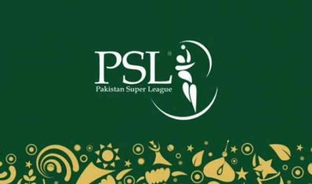 Franchises Make Their Picks for PSL 2020