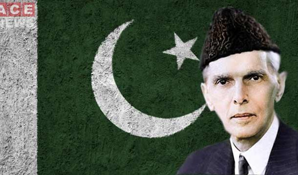 72nd Death Anniversary of Founding Father Muhammad Ali Jinnah
