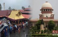 Flashpoint Temple: Indian SC Refuses to Pass Order on Women's Protection