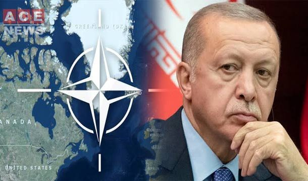 Is Turkey 'Blackmailing' NATO With its Rejection Plans?