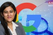 Tania Aidrus Quits Google Executive Job to Lead Digital Pakistan