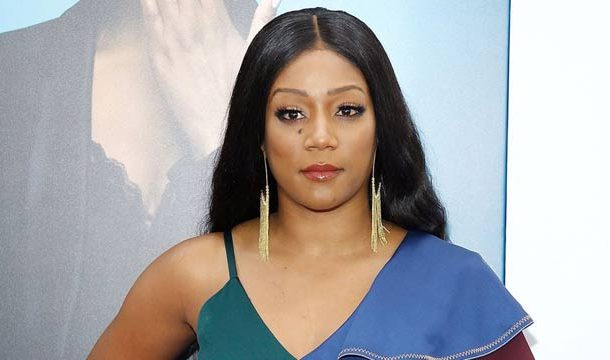 Tiffany Haddish Reveals This Condition to Host Oscars 2020, Find Out