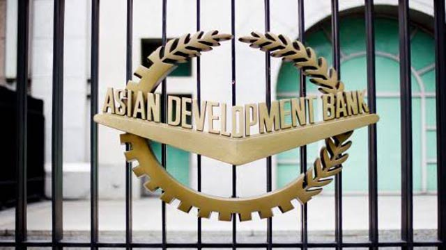ADB Approves $300 Million for Pakistan's Energy Sector