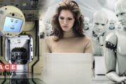 AI in Space, An Existential Threat to Humanity?