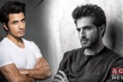 Ali Zafar And Bilal Ashraf Named in 'Sexiest Asian Men' List