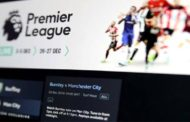 Amazon Delivers First-Class Performance on Premier League Debut