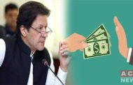 PM Imran to Launch App on Int'l Anti-Corruption Day Today