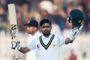 Babar Azam Wants to Discuss Cricket with Imran Khan