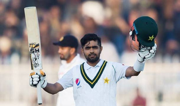 Be kind to People on the Occasion of Eid: Babar Azam